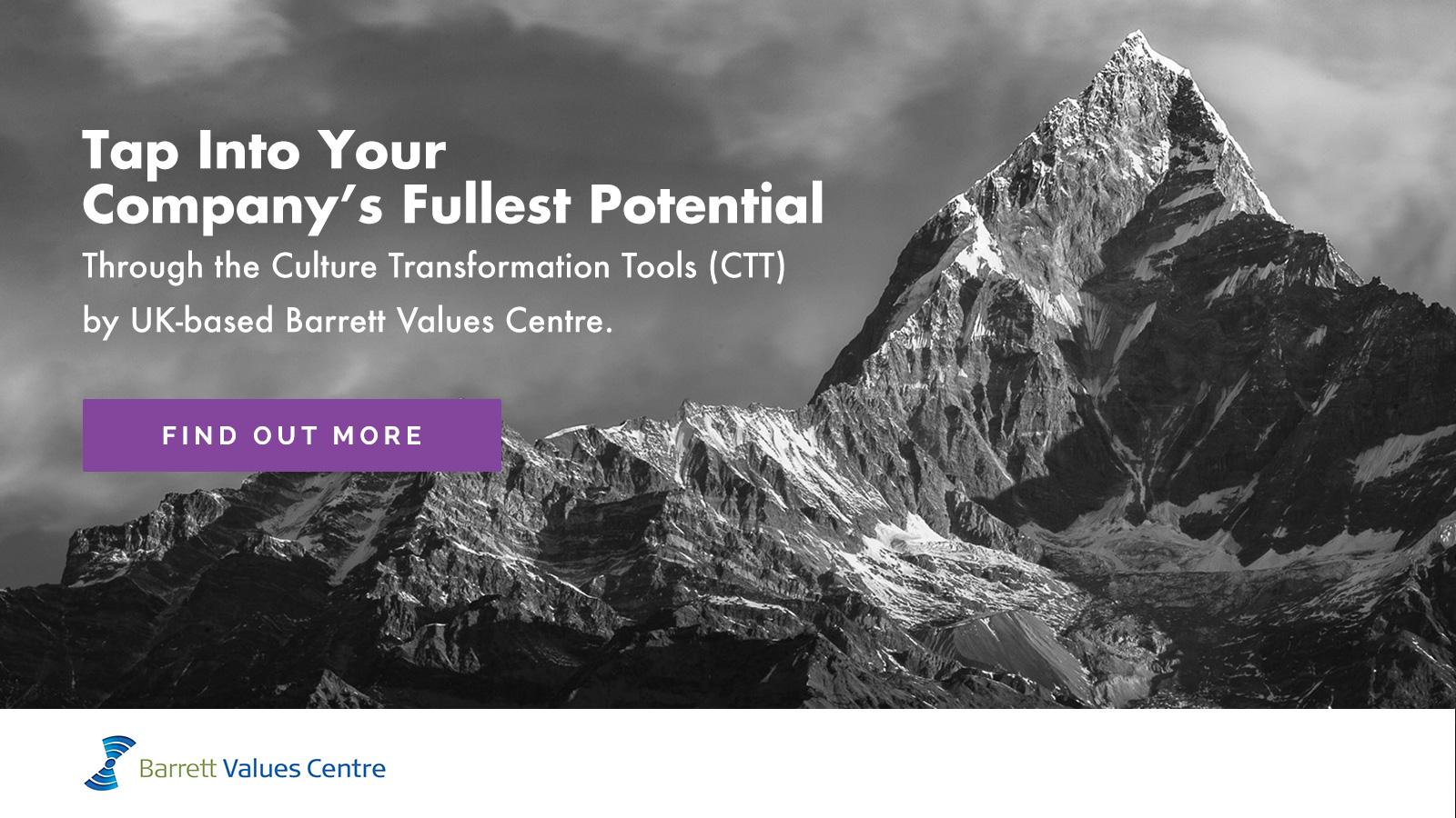 slider-culture-transformance-tools